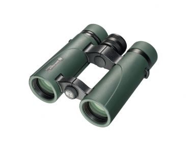 Bresser Pirsch 10X34 Binoculars with phase coating